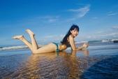太平洋翡翠灣海灘108.7.1:S__101163030.jpg