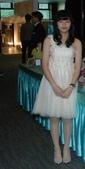 106年個人照:DSC_0153小女兒.jpg