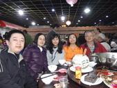 106年家庭活動照:1060130平鎮台灣番鴨園區.jpg