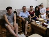 106年家庭活動照:1060702.jpg