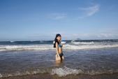 太平洋翡翠灣海灘108.7.1:S__101163038.jpg
