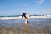 太平洋翡翠灣海灘108.7.1:S__101163039.jpg