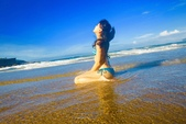 太平洋翡翠灣海灘108.7.1:S__101163032.jpg
