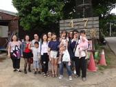 108年家庭活動:DSC01240女人+女生.JPG