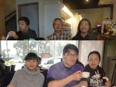 106年家庭活動照:1060226中壢-健康一番火鍋餐廳.jpg