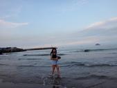 夏天翡翠灣渡假寫真集:DSC08750.JPG