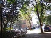 國立台北教育大學校園2016年:DSC05073.JPG