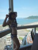 夏天翡翠灣渡假寫真集:DSC08425.JPG