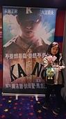 歆妤Baby-8~9歲:20140227-01 南台戲院.JPG