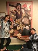 歆妤 10~11歲:20160703-011-麗星郵輪沖繩之旅.jpg