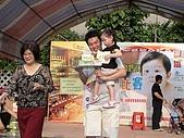 歆妤Baby-2~3歲:哇~好多獎品喔!