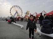 歆妤Baby-5~6歲:2011高雄燈會