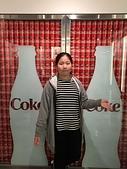 歆妤12~13歲:20190211-15-可口可樂世界 .jpg