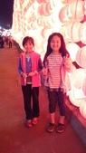 歆妤-9~10歲:20150307-021-佛光山燈會.jpg