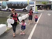 歆妤Baby-2~3歲:這位是吳太太張阿姨和妮妮姐.