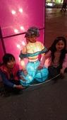 歆妤-9~10歲:20150307-023-佛光山燈會.jpg