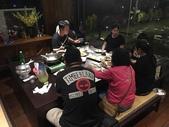 歆妤 14~15歲:20200215-07-水明漾活蝦餐廳.jpg