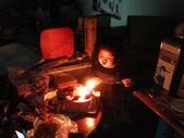歆妤Baby-6~7歲:20120206-07 宏彩-買蛋糕吃蛋糕.JPG