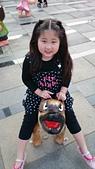 歆妤Baby-8~9歲:20140301-31 囝仔村.JPG