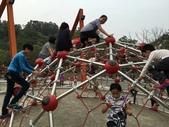 歆妤 10~11歲:20160403-025-鰲峰山運動公園.jpg
