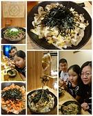 歆妤11~12歲:20170623-001-橫町丼屋.jpg