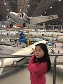 歆妤 10~11歲:20160313-005-岡山-航空教育展示館.jpg