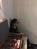 歆妤11~12歲:20170606-001-現代眼科.jpg