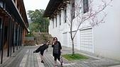 歆妤11~12歲:20170325-002-草嶺生態地質國小.jpg