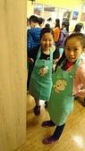 歆妤11~12歲:20170403-008-奇美食品 幸福工廠.jpg