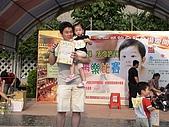 歆妤Baby-2~3歲:媽咪~快幫我照一下,這可是我的第一張獎狀呢!