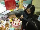 歆妤Baby-6~7歲:20120206-08 宏彩-買蛋糕吃蛋糕.JPG