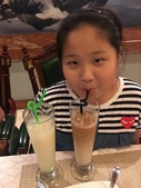 歆妤 10~11歲:20160504-003-彭峇莊園-阿根廷碳烤創意料理.jpg