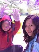 歆妤 10~11歲:20160403-002-小叮噹科學主題樂園.jpg