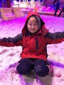 歆妤 10~11歲:20160403-006-小叮噹科學主題樂園.jpg