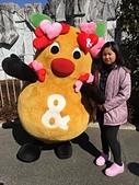 歆妤12~13歲:20180214-04-東山動植物園.jpg