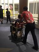日本-沖繩自由行:暑假沖繩愛旅行 第一天 (14).jpg