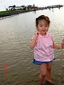 歆妤Baby-2~3歲:爸比說今天要帶我來去玩水耶