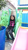 歆妤Baby-8~9歲:20140215-11 小屋不思議.JPG
