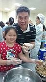 歆妤Baby-8~9歲:20140329-12 高雄行腳漁夫-林園區-與大海拔河-媽媽魚.JPG