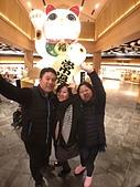 歆妤12~13歲:20180214-27-常滑 Aeon Mall.jpg