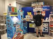 日本-沖繩自由行:暑假沖繩愛旅行 第一天 (19).jpg