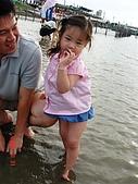 歆妤Baby-2~3歲:看得出我手上的是什麼嗎