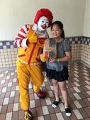 歆妤 10~11歲:20160507-004-麥當勞叔叔秀.jpg