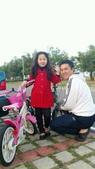 歆妤Baby-6~7歲:20120211-01 台南都會公園.jpg