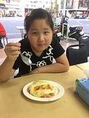 歆妤11~12歲:20170522-001-峰日本料理.jpg