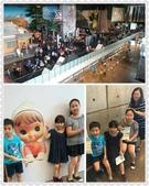 歆妤 10~11歲:20160515-003-國立台灣歷史博物館.jpg