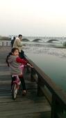 歆妤Baby-6~7歲:20120211-02 台南都會公園.jpg