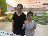 歆妤11~12歲:20170530-002-華美光學觀光工廠.jpg