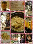 歆妤-9~10歲:20150223-004-漢來海港自助餐廳-台南夢時代.jpg
