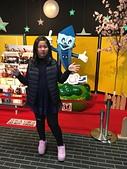 歆妤12~13歲:20180214-19-東山動植物園.jpg
